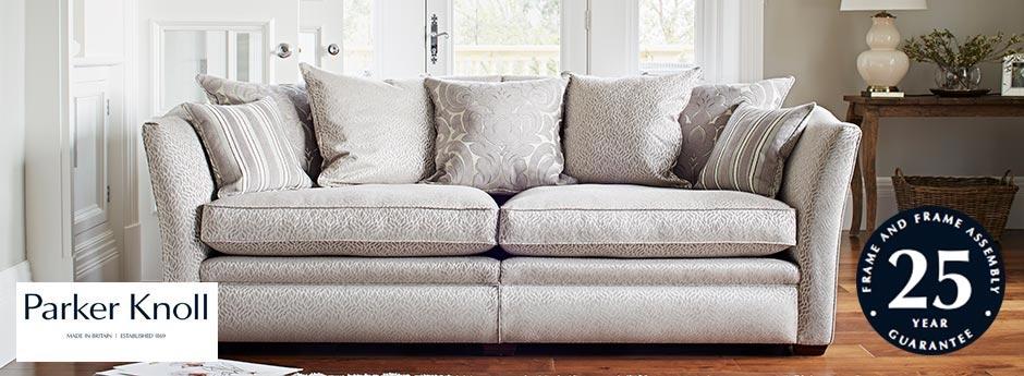 design-a-living-room