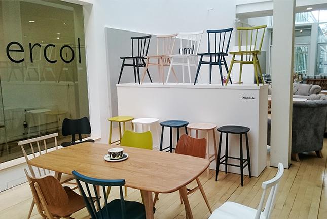 ercol-bedroom-furniture