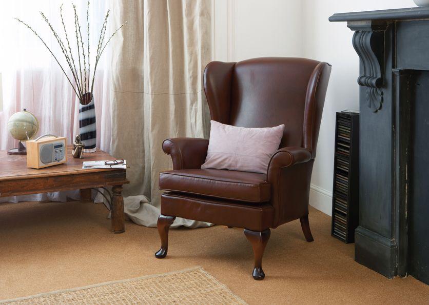chair vs sofa