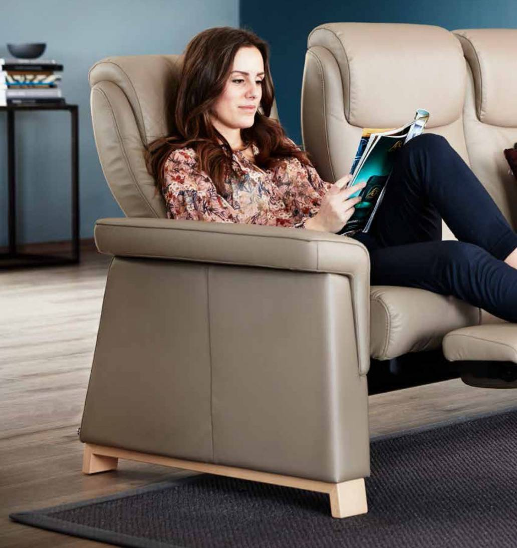 about-stressless