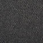 Bobble Charcoal J373