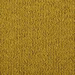 Bobble Mustard J372