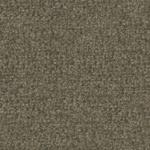 Boucle Grey A084