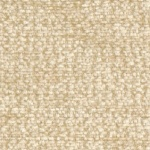 Boucle Oyster A071