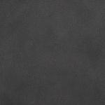 Capri Grey P222