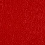 Capri Red P223