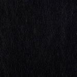 Capri Black