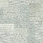 Checkers Topaz C017