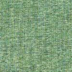Fizzle Lime J424