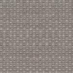 Hopsack Grey C953