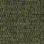 Marl Green J322
