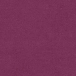 Matt Velvet Berry J400