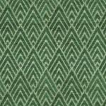 Peak Emerald C655
