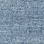 Reed Blue C154
