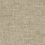Reed Taupe C151