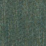 Synergy Seagrass A005