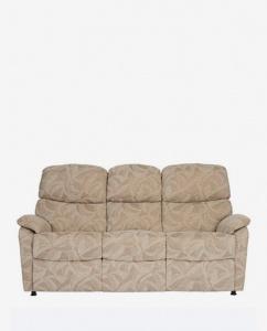 3 Seater Sofas Furniture Store • Haskins Furniture Shepton ...
