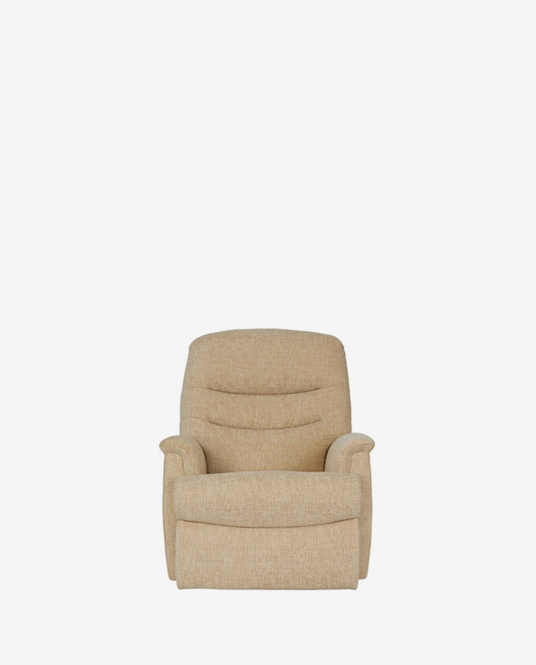 Celebrity Pembroke Grande, Lift and Tilt Chair in Fabric
