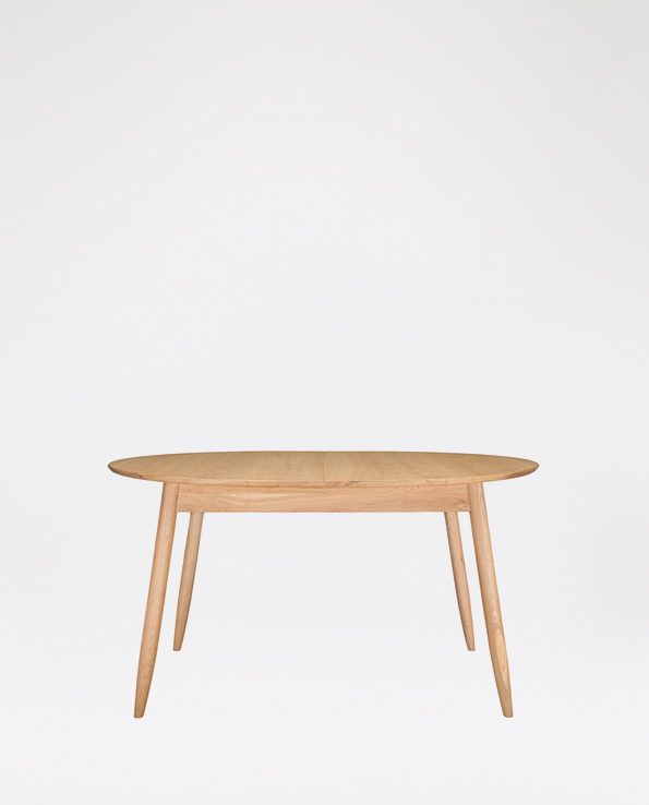 Pleasant Ercol Teramo Small Extending Table Alphanode Cool Chair Designs And Ideas Alphanodeonline
