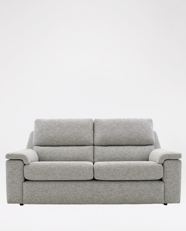 G Plan Taylor 3 Seater in Fabric