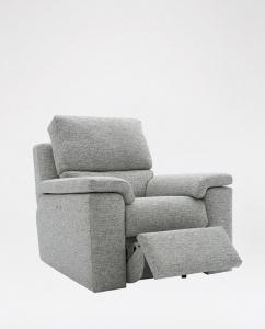 G Plan Taylor Armchair in Fabric