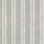 Austen Stripe Dove