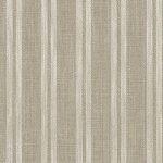 Austen Stripe Oatmeal