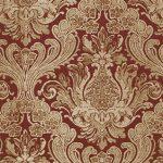 Balenciaga Antique Red