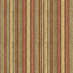 Baslow Stripe Gold
