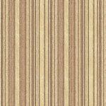 Baslow Stripe Mink
