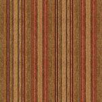 Baslow Stripe Mulberry