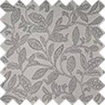 Botanical Silver