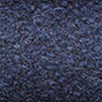 Calido Dark Blue 981579 72