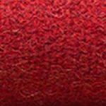 Calido Red 981579 60