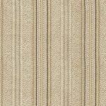 Harris Stripe Caramel