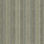 Harris Stripe Slate