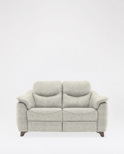 G Plan Jackson 2 Seater in Fabric