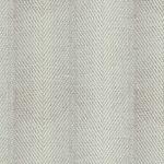 Paris Stripe Silver