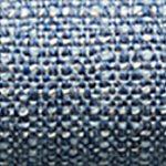 Silva Moon Blue 981594 70
