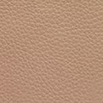 Dolce Taupe