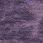 McQueen Purple