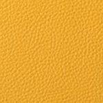 Mezzo Mustard