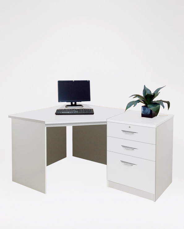 3 Drawer Unit/Filing Cabinet