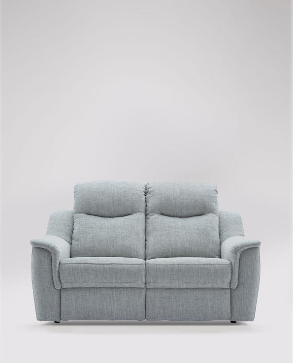 G Plan Firth 2 Seater Sofa