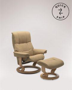 Stressless Mayfair Medium Chair
