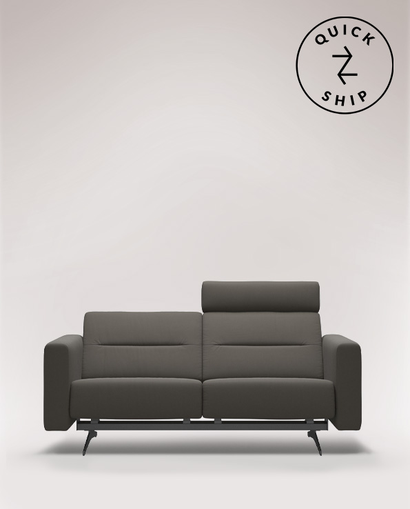 S2 Arm Headrest 2