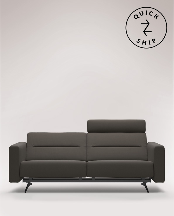 Stella 2.5 Seater