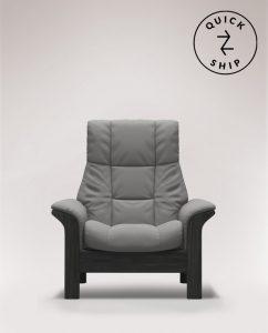 Stressless Windsor Armchair