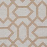 Salute Pattern Cream